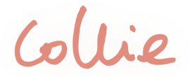 April Store 2017